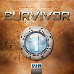 Blackout (Survivor 1.01)