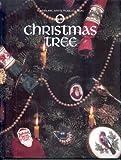 O Christmas Tree (Christmas Remembered, Book 4)
