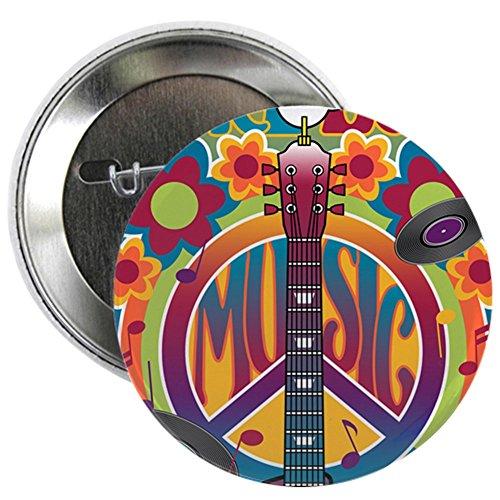 (CafePress Tribute To Woodstock 2.25