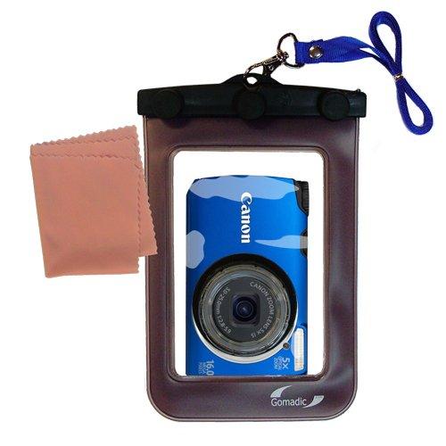 Best Underwater Camera Bags - 7