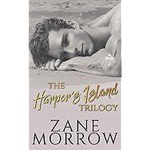 The Harper's Island Trilogy