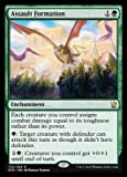 Magic: the Gathering - Assault Formation (173/264) - Dragons of Tarkir