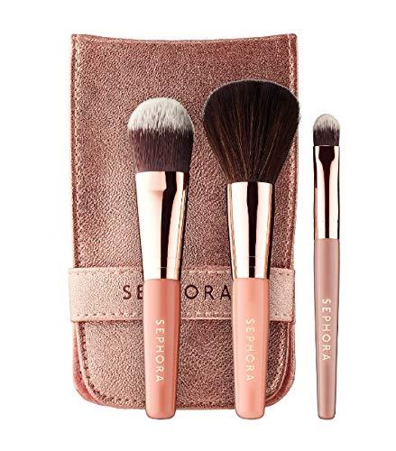 Buy sephora brush for liquid foundation