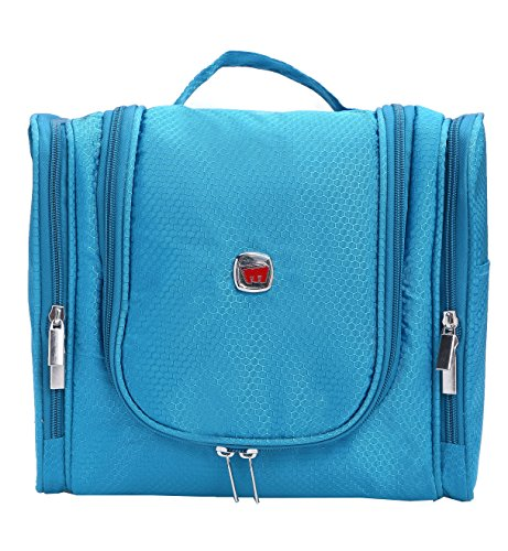 Companion Shower Bag - 3