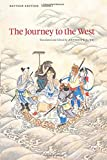 The Journey to the West: 1