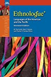 Ethnologue: Languages of the Americas and the Pacific, Nineteenth Edition