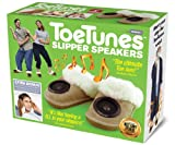 Prank Pack Toe Tunes, Baby & Kids Zone