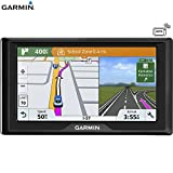 Cheap Garmin Drive 61 LM GPS w Driver Alerts – USA with 1 Year Warranty 010-01679-0B – (Certified Refurbished)