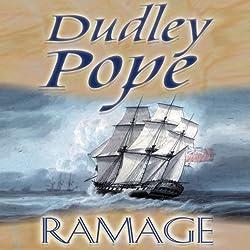Ramage