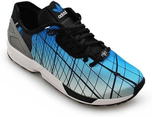 adidas pour Homme – ZX Flux Decon NYC Pont de Brooklyn
