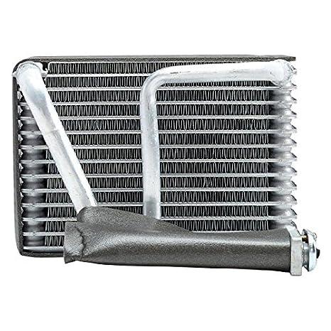 A//C Evaporator Core Rear TYC 97094 fits 01-06 Dodge Durango