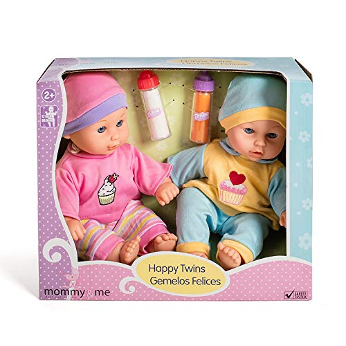 Buy baby dolls for girls