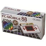 FC モバイル 88