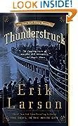 #8: Thunderstruck