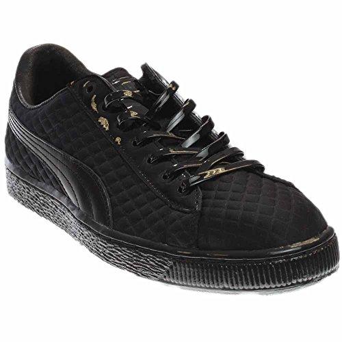 Puma Bike Shoes - 5