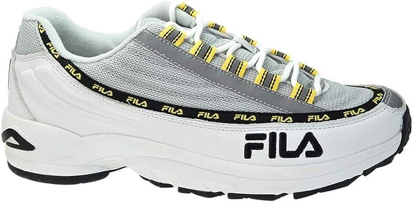 Fila DSTR97 WMN 1010597 01Z 38: : Chaussures et Sacs
