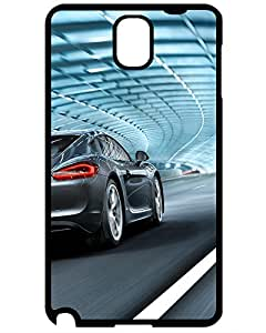 2015 1266022ZH437183992NOTE3 Cheap Hot New Case Cover For Porsche Cayman Samsung Galaxy Note 3 mashimaro Samsung Galaxy Note 3 case's Shop