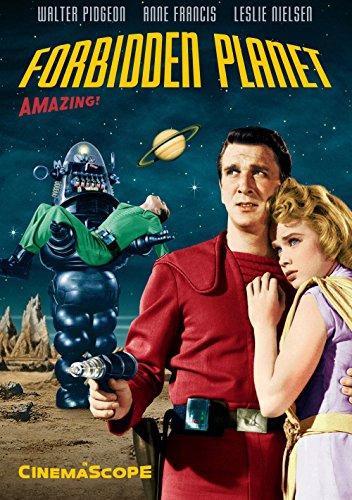 forbidden-planet