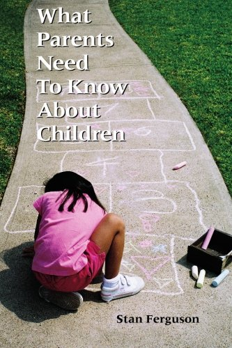 What Parents Need to Know About Children