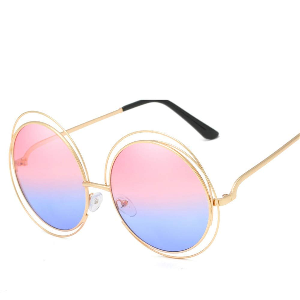 11 KOKMOTYJ Retro Polarized Sunglasses for Classic Trendy Stylish Sunglasses for Men Women 100% UV Predection