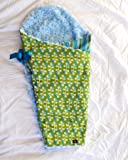Baby Bundle - Green
