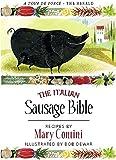 The Italian Sausage Bible