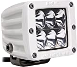 Rigid Industries 70131 M-Series D2 Driving Light