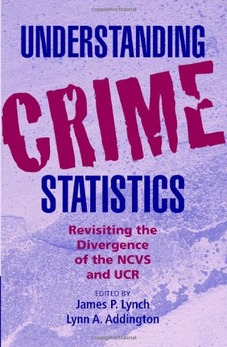 Understanding Crime Statistics: Revisiting the Divergence of the NCVS and the UCR