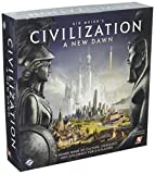 Sid Meier s Civilization: A New Dawn