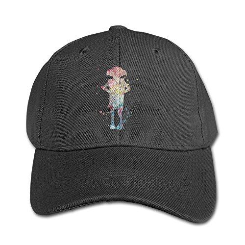 [Kids Dobby Harry Potter Baseball Cap] (Dobby Harry Potter Costumes)