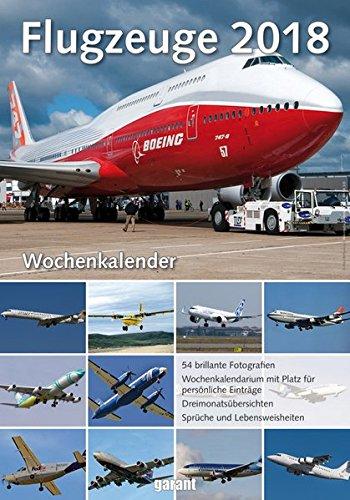 wochenkalender-flugzeuge-2018