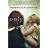 Only Ever You: A Novel