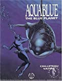 Aquablue, Thierry Cailleteau, 1878574043