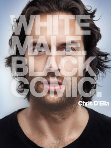 chris-delia-white-male-black-comic