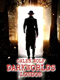 Darkworlds London