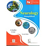 Neurology Simplified 2ed
