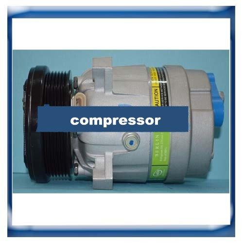 GOWE car air conditioner compressor for Alfa Romeo N