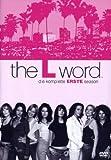 The L Word - Die komplette erste Season [4 DVDs]
