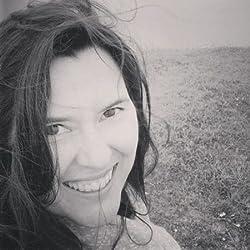 Leonor Brito