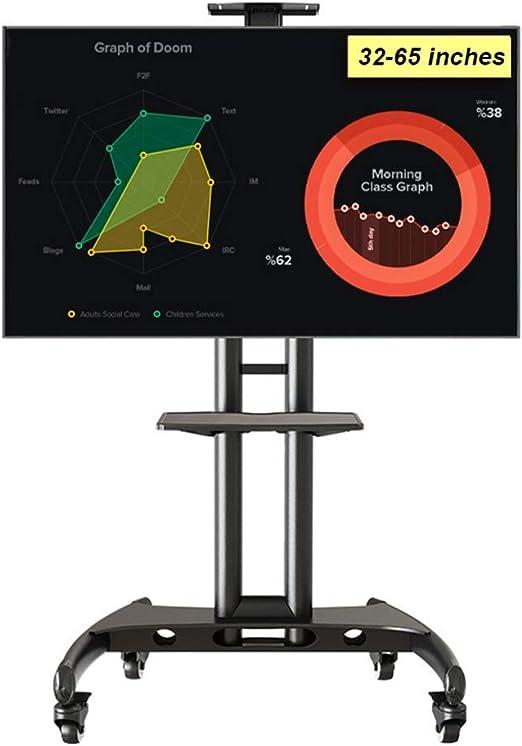 YUIOLIL Oficinas Hoteles Televisores LCD LED de 32-65 Pulgadas ...