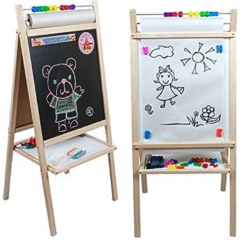 Tableau en ardoise pour cuisine tableau dco dcoration for Tableau noir pour enfant