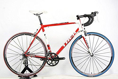 TREK(トレック) 1.2(1.2) ロードバイク 2012年 -サイズ B07C92PMPT