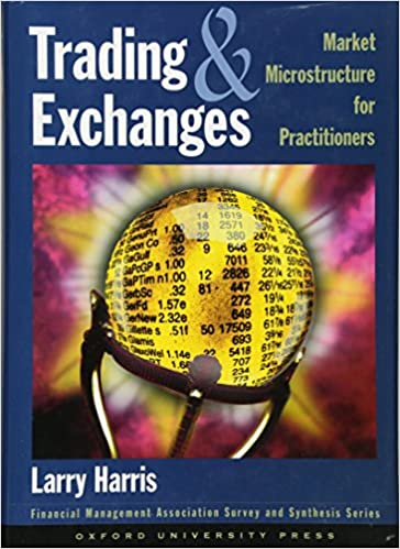 Foreign Exchange Option Pricing A Practitioners Guide Pdf