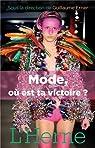 Mode, où est ta victoire ? par Erner