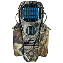 ThermaCELL Mosquito  Repellent Appliance Holster