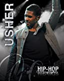 Usher, Saddleback Educational Publishing, 1622500091