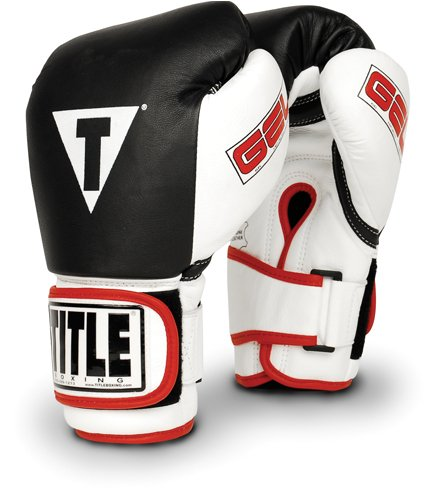 Cheap Boxing Bags And Gloves - 6