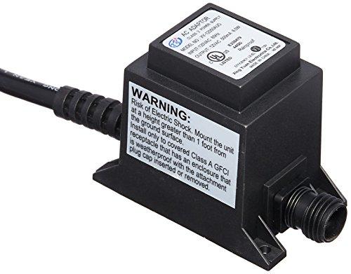 Aquascape 98375 Manual 12 Volt (12v Manual Transformer)