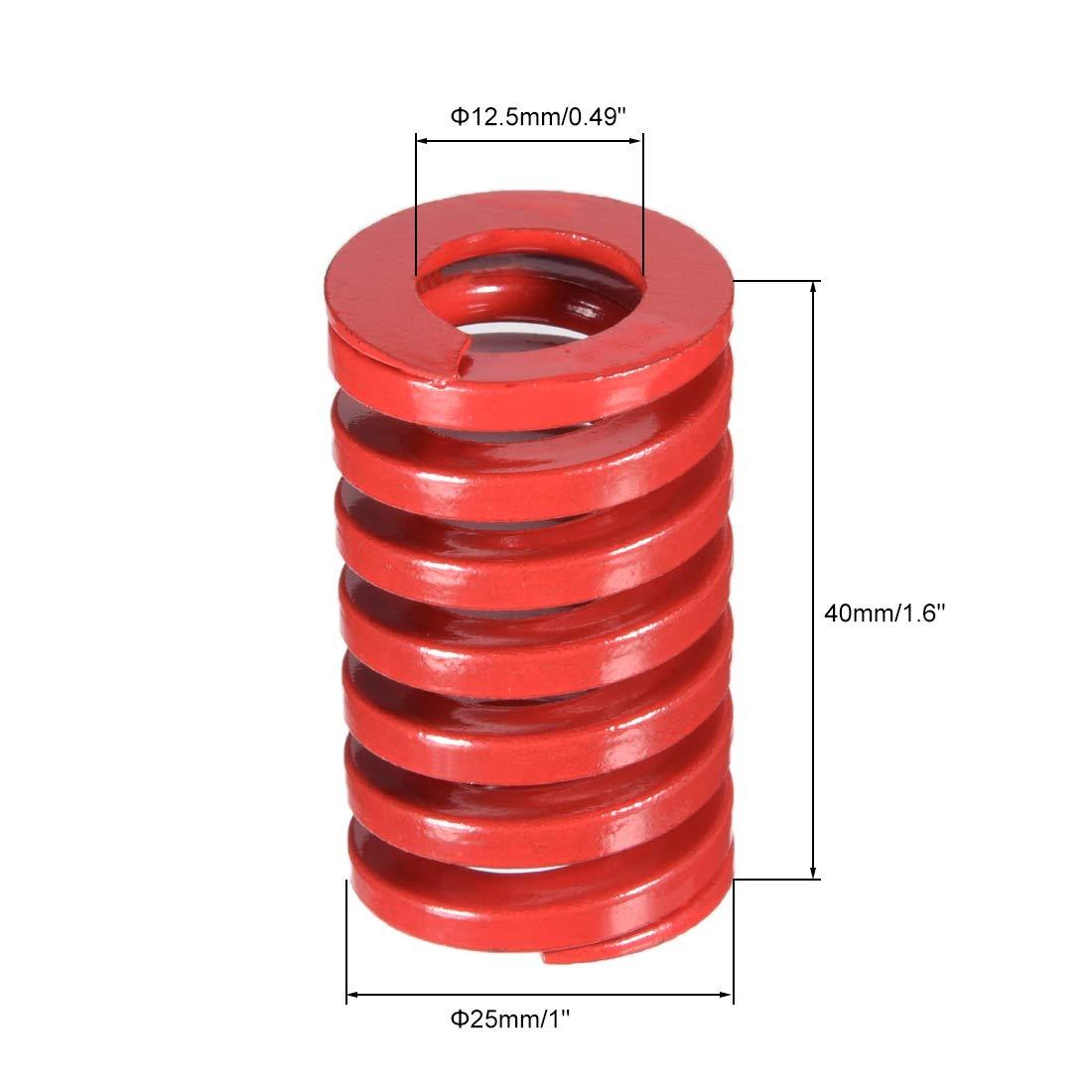 Cubierta de Cuero sint/ético Oro Rosa - Case para Mando y Control de Auto en kwmobile Funda para Llave Plegable de 3 Botones para Coche Alfa Romeo