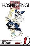 Hoshin Engi, Ryu Fujisaki, 1421513625